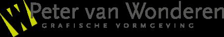 logo-petervanwonderen